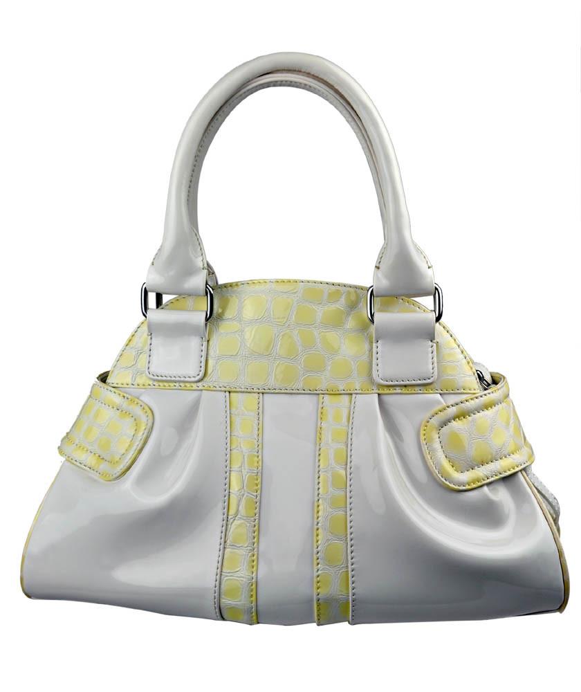 Fashion Handbags (A90020