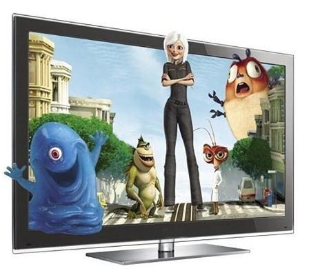 شاشات lcd+led+3d سامسونج لابتوبات مكيفات ثلاجات ماتحتاجه لتجهيزالمنزل Discount-63-Series-8