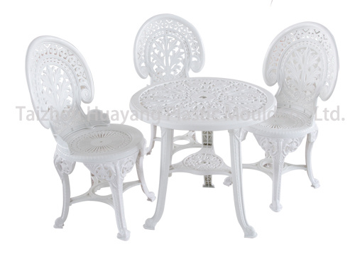 Garden Furniture Mould Garden Chair Garden Table Mould