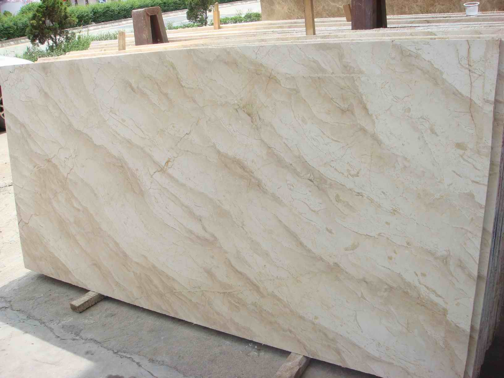 Marble And Granite Business For Sale Granite For