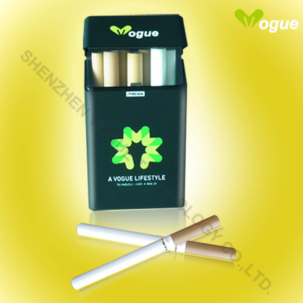 Marlboro cigarettes packs