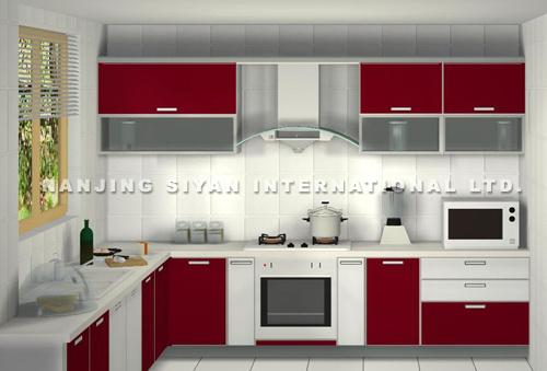 Kitchen art deco inspiredjpg art deco kitchen cabinets quotes kitchen