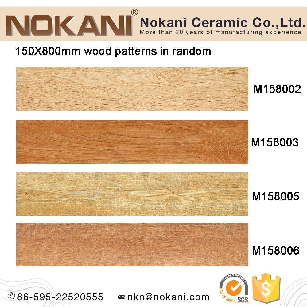 Raw material for ceramic tiles gallery tile flooring design ideas raw material for ceramic tiles image collections tile flooring manufacturing of ceramic tiles image collections tile dailygadgetfo Image collections