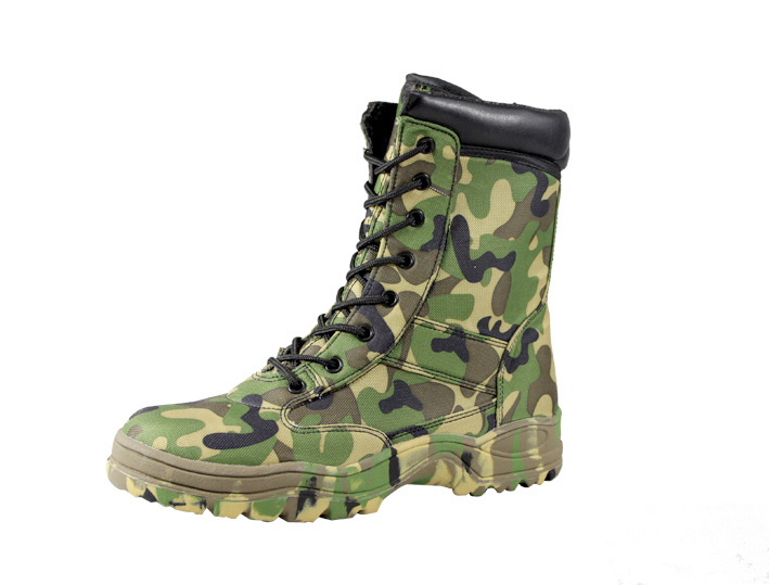 army camo boots camouflage boot lightweight jpg