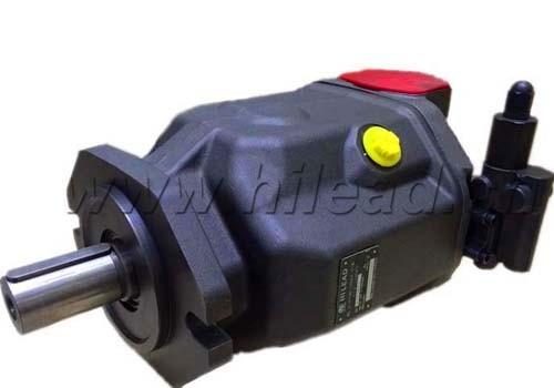 A10vso100dr Hydraulic Variable Axial Piston Pump