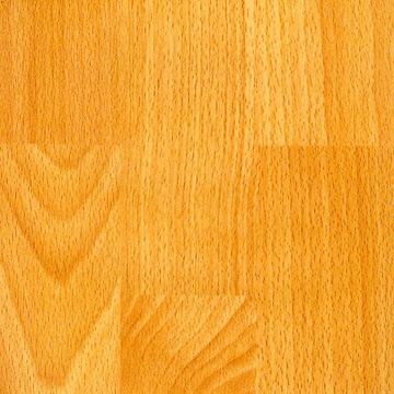 China beech dl8112 laminated floor china laminated wood for Beech wood floors