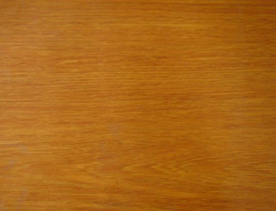 Laminate Flooring Laminate Flooring China Formaldehyde