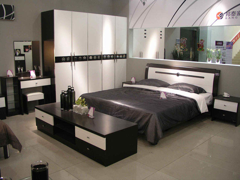 Amazing Black Bedroom Furniture 800 x 600 · 94 kB · jpeg