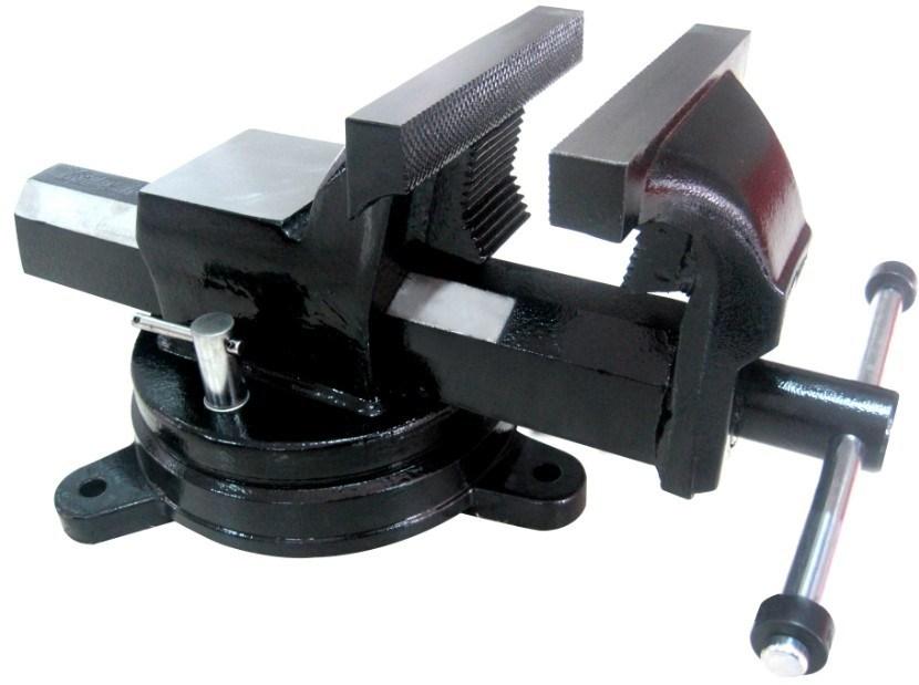 Metal Bench Vice 28 Images Aluminum Alloy Hand Tool Multi Functional Diy Mini Metal Yost 4