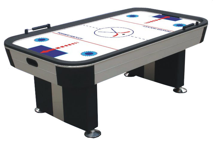 http://image.made-in-china.com/2f0j00MCbaNKezHUpE/Air-Hockey-Table-WS-AH08-.jpg