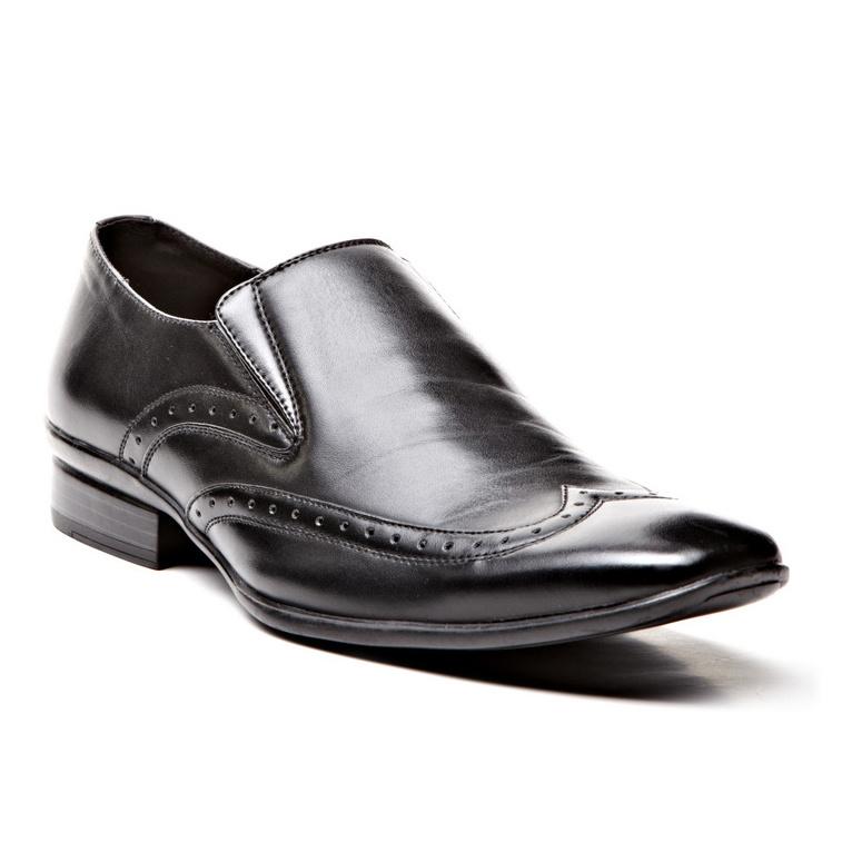 Men Dress Shoes -1