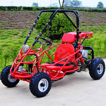 We specialize In Affordable Powersports! We Carry Atvs, Go karts, Scooters, Dirt bikes, Utvs, And parts.