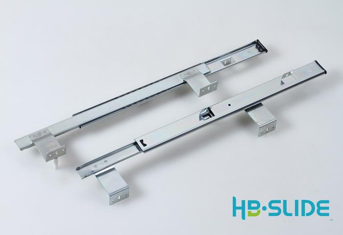 Conceal Slide,Drawer Slide (35JP-=P)