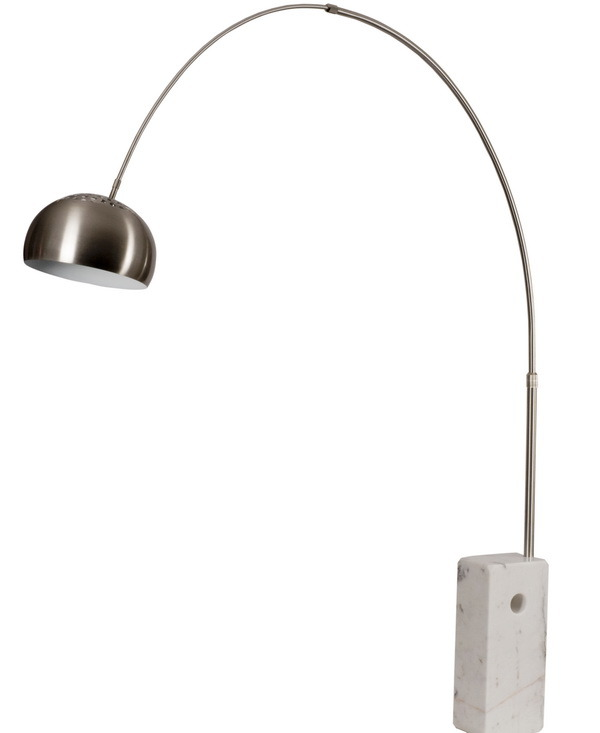 china arco floor lamp fl015 china arco floor lamp