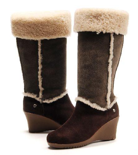 china high heel winter snow boots 5449 china high heel