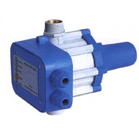 Pump Accessory, Float Switch, Pressure Control Switch, Pressure Tank