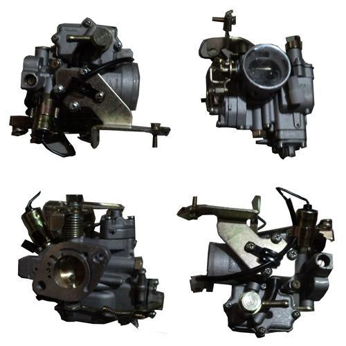 china auto weber carburetor 368 376 462 465 472 474 china carburetor keihin carburetor. Black Bedroom Furniture Sets. Home Design Ideas