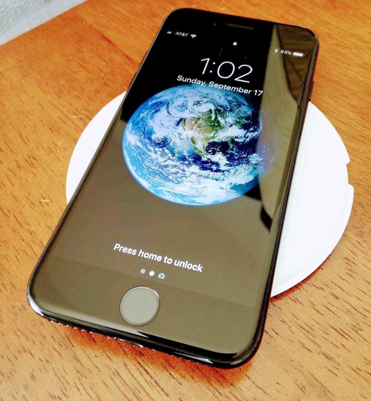 Wholesale in Stock Mobile Phone 8 Plus 7 Plus 6s 6 Plus 6 5s 5c Unlocked Cell Phone