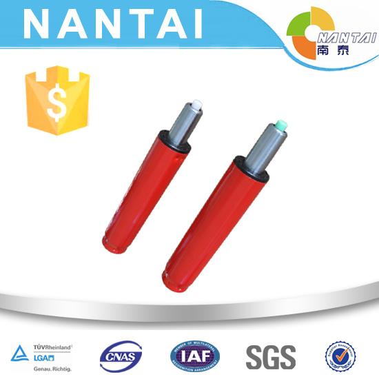 Pneumatic Nitrogen Hydraulic Gas Lift for Office Chair
