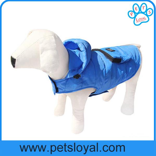 Amazon Ebay Pet Product Supply Pet Coat Dog Clothes