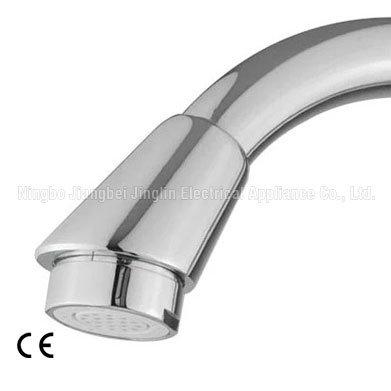 Kbl-10d Instant Heating Faucet Taps Kitchen Faucet Water Tap