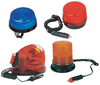 Piezo Alarm Siren Car Alarm