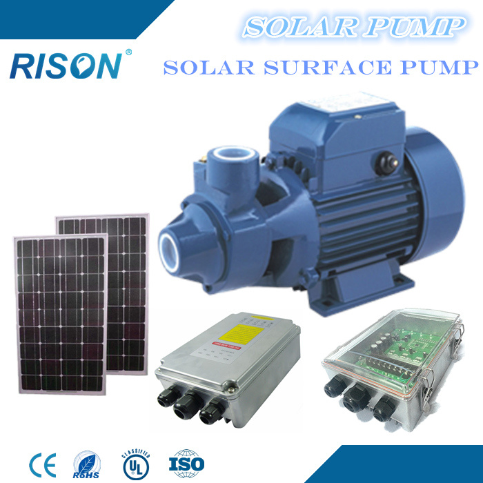 Bosch Relay 12v 30a Wiring Diagram likewise Solar 20Borehole 20pump South 20Africa likewise Water Fed Poles likewise Pompa Air Celup Submersible Pump 12v Dc Akuarium Water Cooling 24jam also China Qb Surface Solar Water Pump Solar Jet Pump. on 12v submersible pump