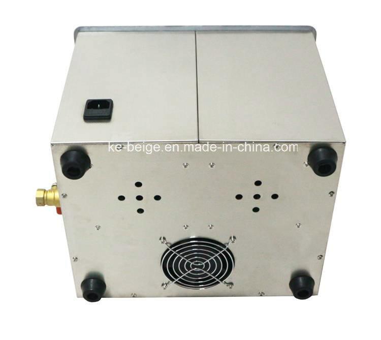 10L Digital Dental Ultrasonic Cleaner Medical Ultrasonic Cleaner
