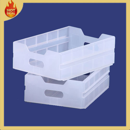 Aluminum Airline Inflight Aircraft Meal Drawer for Airplane