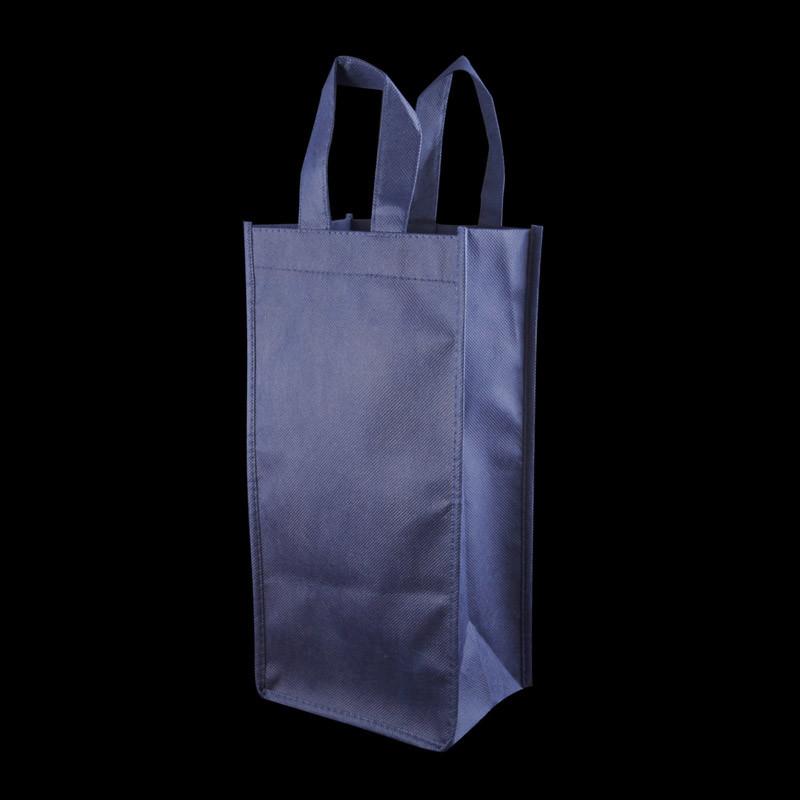 Printing PP Non Woven Shopping Bag
