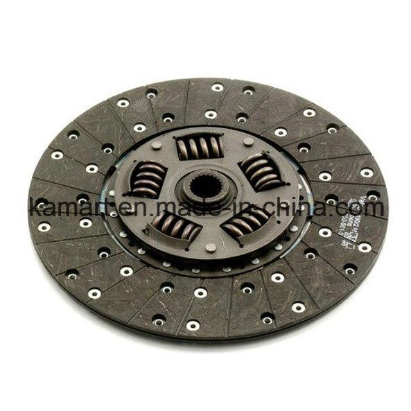 Clutch Kit OEM 628071800/Km5473-02