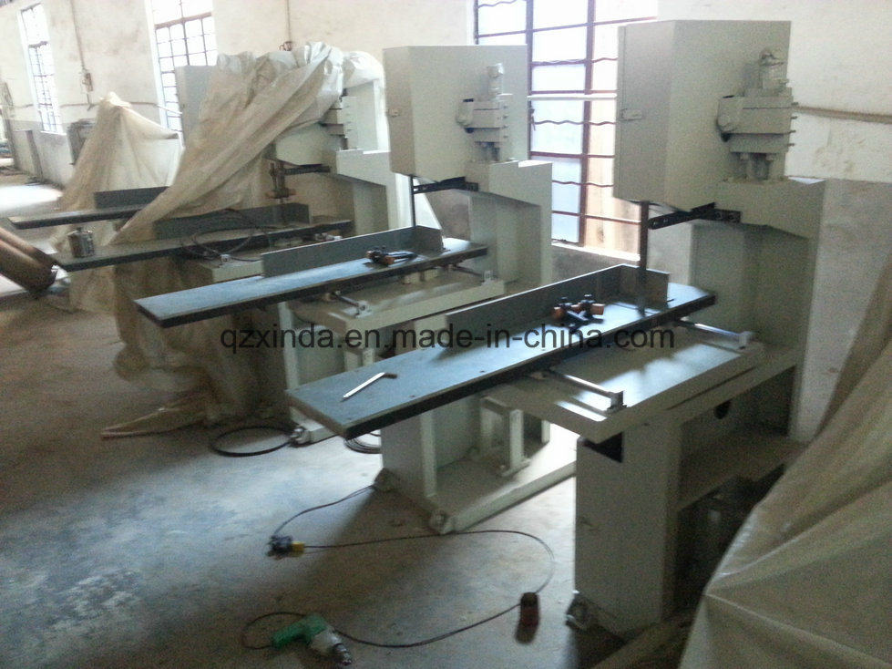 Toilet Paper Roll Cutting Making Machine Price