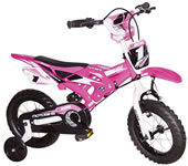 Hot Selling Children Motorcycle Kids Motorcycle
