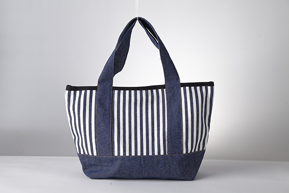 Best Selling Eco-Friendly and Tote Canvas Shopping Bag