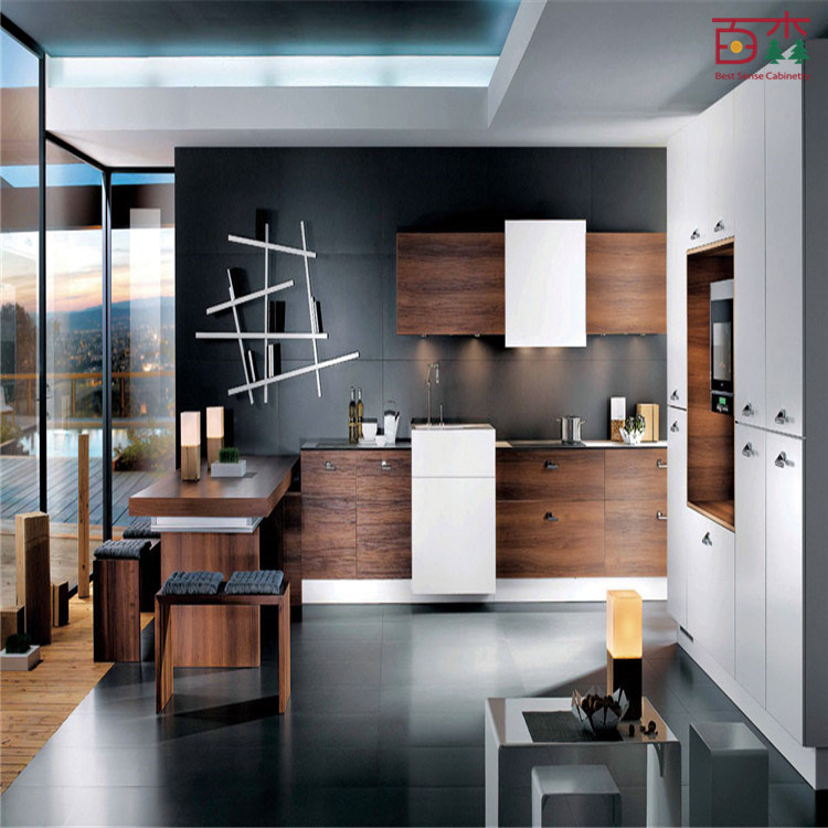 Best Sense French Kitchen Furniture