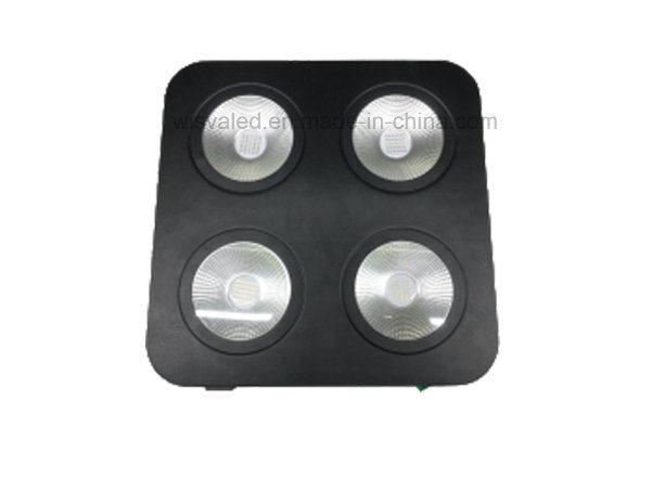High Power 4 COB LED Grow Light