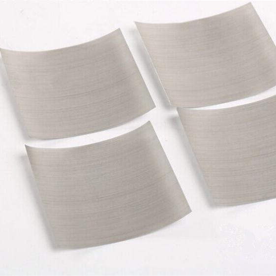 China Wholesale Zhuoda Factory Nickel Wire Mesh (ZDNWM)