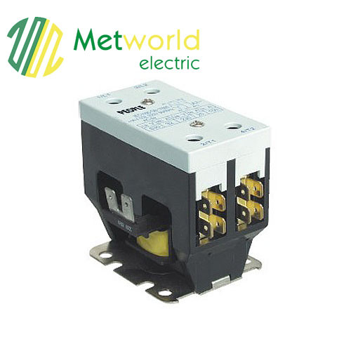 Good Sales Definite Purpose Contactor (STCA)