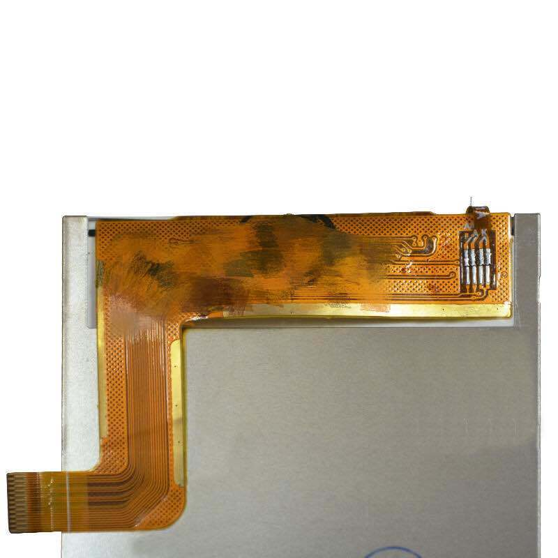 Mobile Phone /Cell Phone Display LCD Screen for Lanix X200