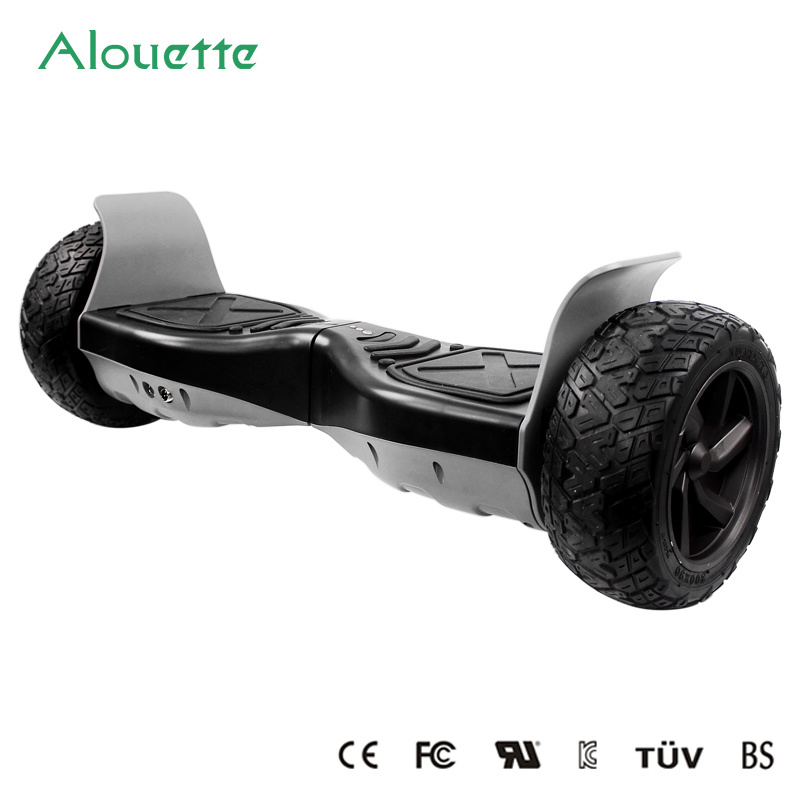 UL2272! ! ! 2016 New Coming! 8 Inch Hover Board Self Balancing Wheels Two Wheels Scooter
