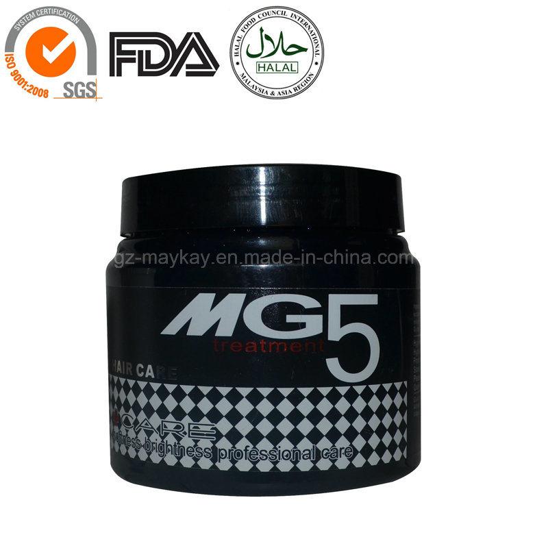 Mg 5 Hair Treatment 500g