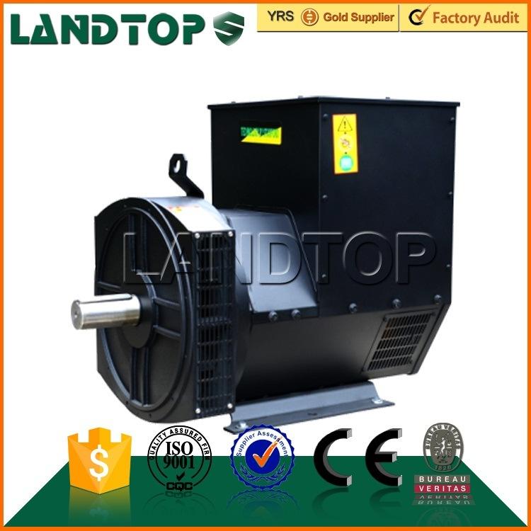 TOPS STF three phase alternator generator alternator price list