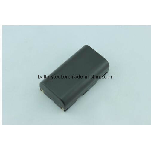 GPS South 9600 Bt-L72SA Battery Pack