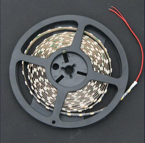 High Brightness LED Flexible Strip 5050 60LEDs