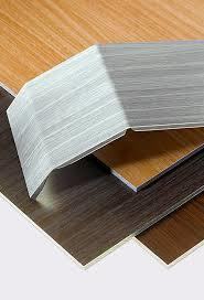 Aluminum Composite Sheet PE Coated