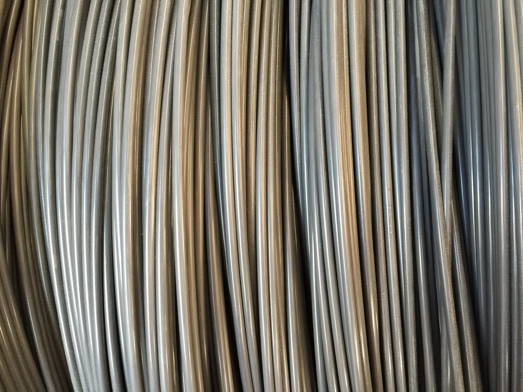 Hard Drawn Steel Wire SAE1006 to Produce Rivets