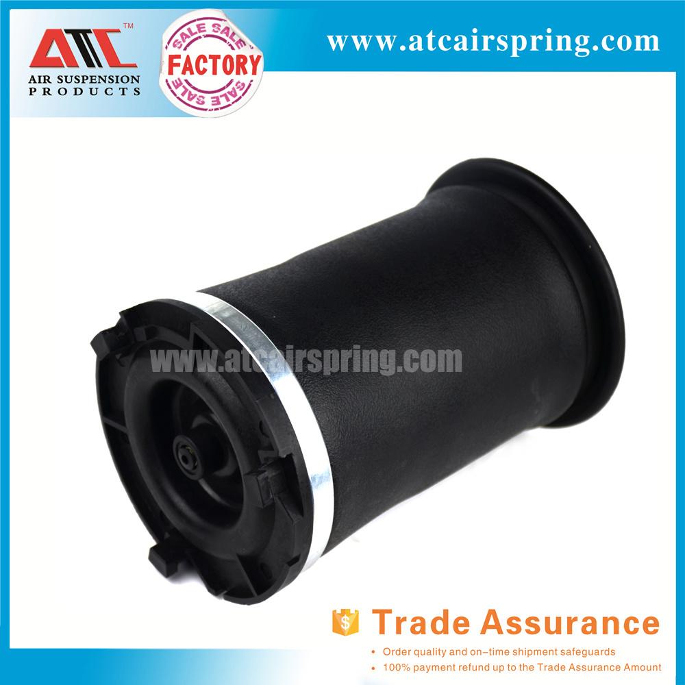 Atc Air Suspension Offer Hummer H2 Rear Air Spring 15938306 99g15r as-7055