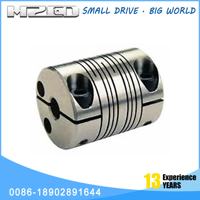 Hzcd Gc Winding Jbckscrew Orthotic Knee Joints Coupling