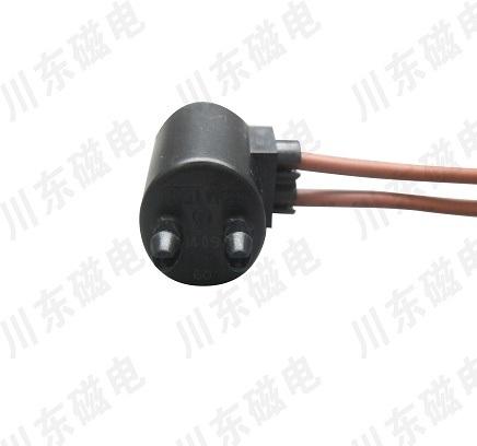 Refrigerator Defrost Ksd305 Bimetal Thermostat