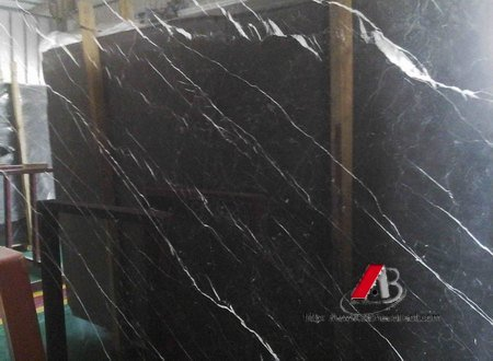 Marble Tile&Slabs for Flooring and Countertops